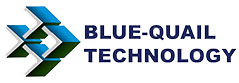 Bluequail Technology